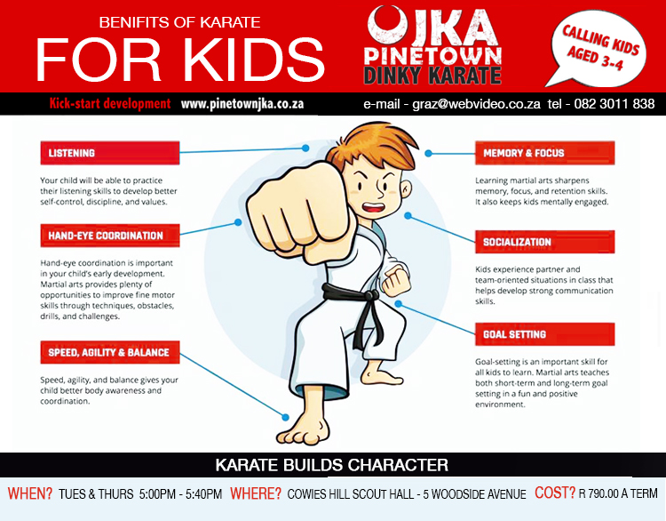 benifits-of-karate-for-kids-karate-durban-karate-westville-karate-pinetown-jka-karate-durban-karin-prinsloo
