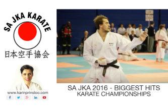 karin-prinsloo-sajka-2016-bigest-hits